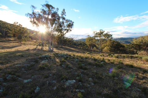 Part 4419 Sofala Road, Sofala, 2795, Central Tablelands - Lifestyle / YOUR VERY OWN PRIVATE BUSH RETREAT / $350,000