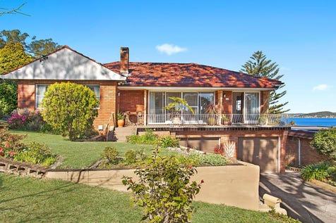 13 Bay View Avenue, East Gosford, 2250, Central Coast - House / Rarely offered original family home / Garage: 2 / P.O.A