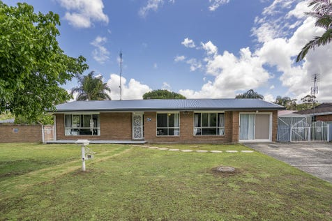 27 Koninderie Pde, Narara, 2250, Central Coast - House / IMMACULATE FIRST HOME OR INVESTMENT! / $590,000