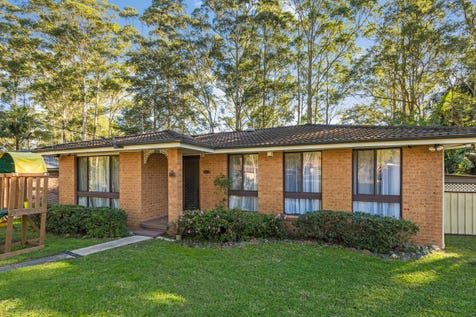 53 Rain Forest Road, Wyoming, 2250, Central Coast - House / OPPORTUNITY KNOCKS / Open Spaces: 2 / $550,000