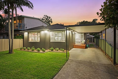 10 Elanora Road, Umina Beach, 2257, Central Coast - House / RENOVATED BRICK RESIDENCE WITH APPROVED GRANNY FLAT IN SOUTH UMINA!! / Open Spaces: 2 / $950,000