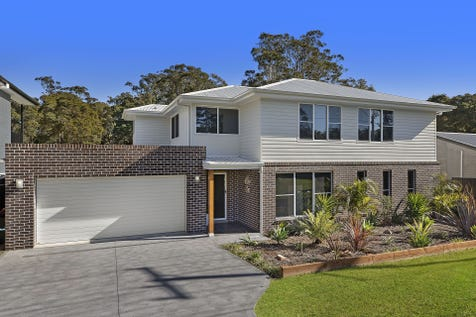 74 Chetwynd Road, Erina, 2250, Central Coast - House / Modern & Functional / Garage: 2 / $1,000,000