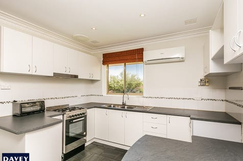 9/56 Spencer Avenue, Yokine, 6060, North East Perth - House / SWEET SPOT! / Carport: 1 / Air Conditioning / Toilets: 1 / $249,000