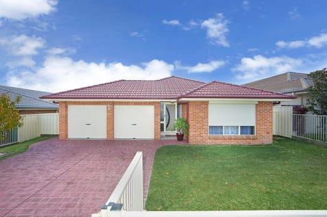 173 Roper Road, Blue Haven, 2262, Central Coast - House / FANTASTIC FAMILY HOME  / Garage: 2 / $614,000