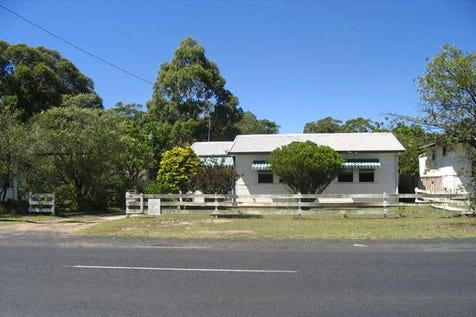 48-50 Gallipolli Ave, Blackwall, 2256, Central Coast - House / SUPERB DEVLOPMENT SITE / P.O.A