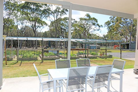 315 Pacific Highway, Lake Munmorah, 2259, Central Coast - House / Possible Rezoning to Residential / Garage: 2 / $1,350,000