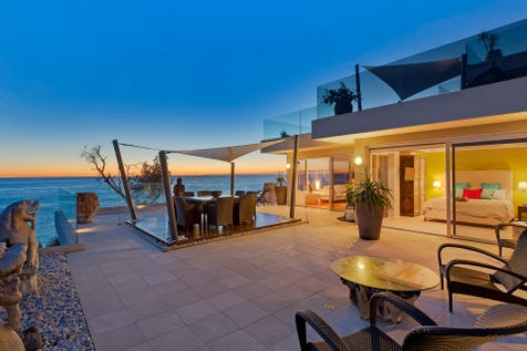 4/15 Cliff Avenue, Avoca Beach, 2251, Central Coast - Apartment / THE LIGHTHOUSE / Garage: 2 / Air Conditioning / Alarm System / Built-in Wardrobes / Dishwasher / Ducted Vacuum System / Intercom / Ensuite: 1 / P.O.A
