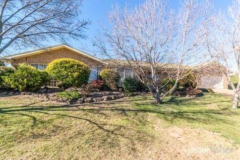 57 Avondale Drive, Orange, 2800, Central Tablelands - House / Welcome Home / Carport: 1 / Garage: 4 / Secure Parking / Air Conditioning / Floorboards / Toilets: 2 / $489,000