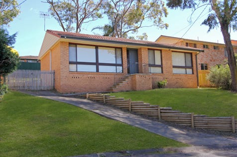 18 Wakehurst Drive, Wyong, 2259, Central Coast - House / Renovated, Versatile & Centrally Located Home / Floorboards / $395,000