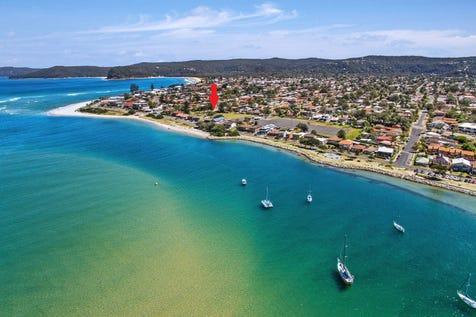 2/102-104 Broken Bay Road, Ettalong Beach, 2257, Central Coast - Townhouse / Quality New Development Under Construction / Garage: 1 / $700,000