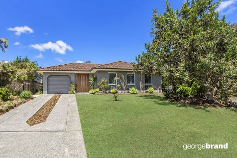 7 Eyers Close, Kariong, 2250, Central Coast - House / STUNNING MODERN HOME! / Garage: 1 / $680,000