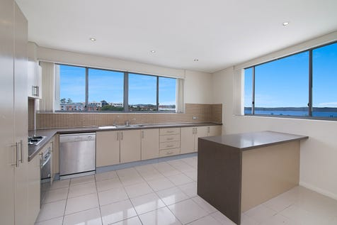 23/2-6 Warrigal St, The Entrance, 2261, Central Coast - Apartment / THE EPITOME OF LIFESTYLE EXCELLENCE ! / Balcony / Garage: 2 / Open Spaces: 1 / Secure Parking / Built-in Wardrobes / $479,950