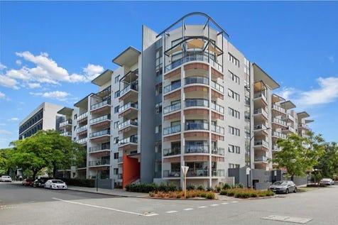 23/4 Delhi Street, West Perth, 6005, Perth City - Apartment / LOCATION PLUS / Garage: 1 / Air Conditioning / $525,000