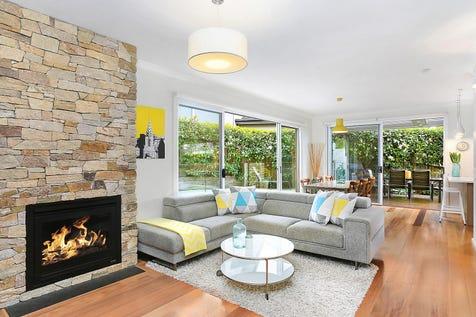 20 Fazzolari Avenue, Mona Vale, 2103, Northern Beaches - House / Striking family retreat for poolside entertaining / Deck / Garage: 4 / Built-in Wardrobes / Dishwasher / $1,775,000
