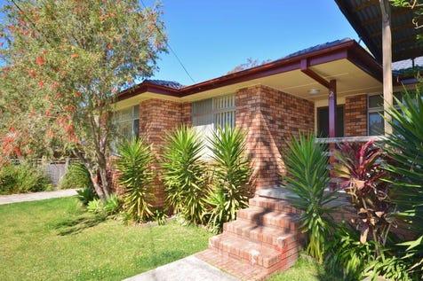 2 Fortune Crescent, Lake Munmorah, 2259, Central Coast - House / BIG LEAGUE HOME / Garage: 2 / $490,000