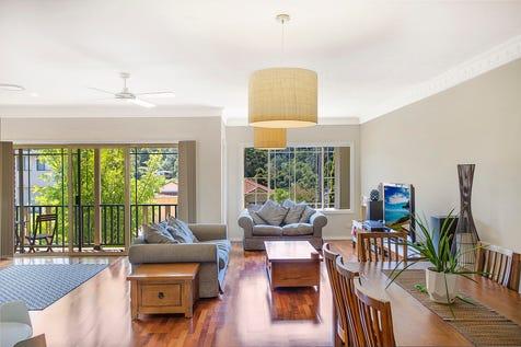 32B Kings Avenue, Terrigal, 2260, Central Coast - Townhouse / Stunning Terrigal townhouse 5 min drive to beach / Carport: 1 / $690,000