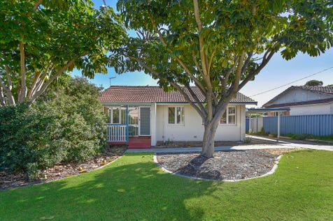 8 Westbrook Way, Girrawheen, 6064, North East Perth - House / WHAT A FIND! / Carport: 1 / Toilets: 1 / P.O.A