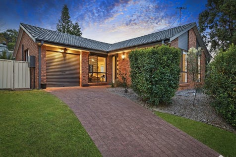 63 Roberta Street, Tumbi Umbi, 2261, Central Coast - House / Tastefully renovated brick and tile home home set in an elevated Tumbi Umbi location / Garage: 1 / $590,000