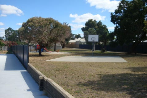 97A River View Avenue, South Guildford, 6055, North East Perth - Residential Land / All offers presented / $290,000