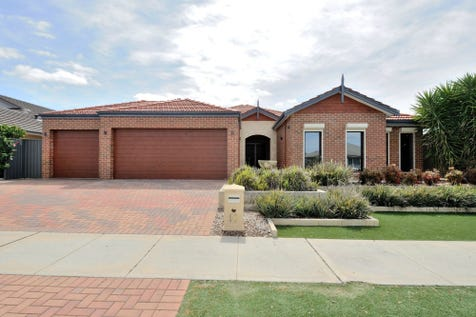 10 Gleeson Entrance, Aveley, 6069, North East Perth - House / For The Growing Family In Mind! / Garage: 3 / $560,000