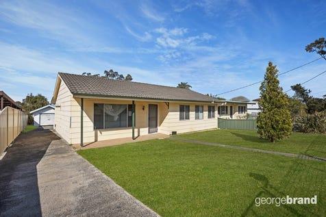 6 Kala Ave, Halekulani, 2262, Central Coast - House / Fantastic Entry Level Home or Investment / Garage: 1 / P.O.A