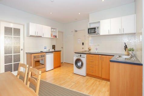 205/12 Victoria Avenue, Perth, 6000, Perth City - Apartment / Elizabeth Quay ahoy! Prime CBD positioning. / P.O.A