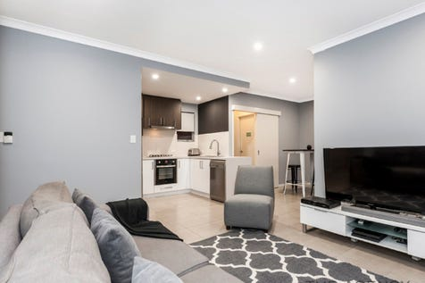 18D Chipala Road, Westminster, 6061, North East Perth - Villa / YOU WONT FIND BETTER VALUE!! / Garage: 2 / Ensuite: 1 / Toilets: 2 / $329