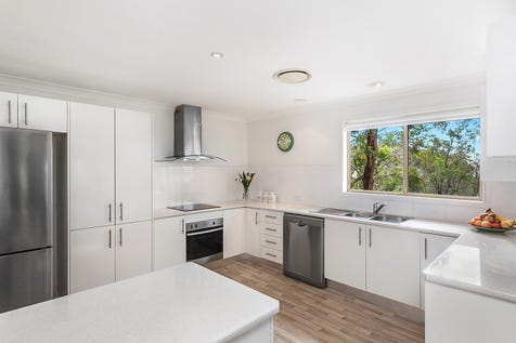 5 Sublime Point Avenue, Tascott, 2250, Central Coast - House / Immaculately presented four bedroom family home  / Garage: 2 / P.O.A
