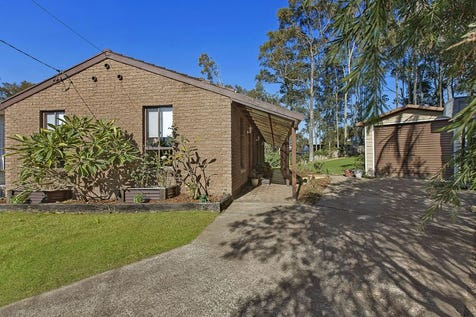 8 Martin Close, Chittaway Bay, 2261, Central Coast - House / Great Buying Opportunity!!! / Garage: 1 / $540,000