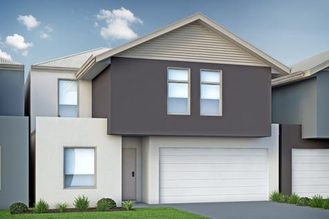 62 Emily Loop, Madeley, 6065, North East Perth - House / Perfect First Home! / Garage: 2 / $419,000