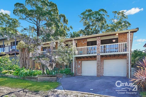 19 Elaine Avenue, Berkeley Vale, 2261, Central Coast - House / So Much To Offer / Swimming Pool - Inground / Garage: 2 / $649,000
