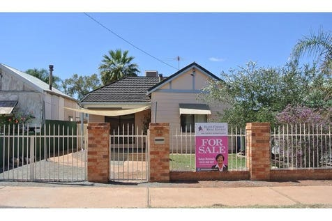 5A Oberthur Street, South Kalgoorlie, 6430, East - House / MASSIVE SHED IS A BONUS / Air Conditioning / $249,000