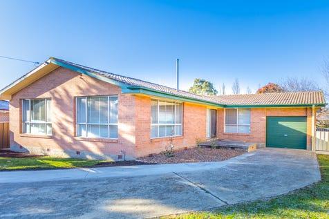 5 Folster Place, Orange, 2800, Central Tablelands - House / Calare living! / Garage: 1 / $325,000