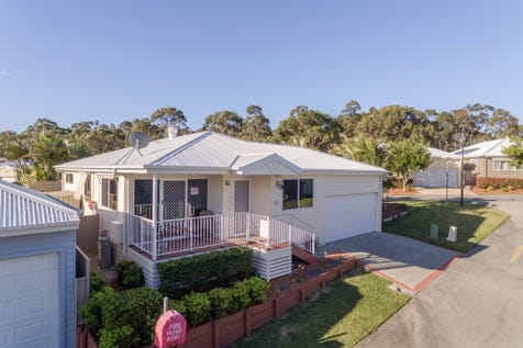 2 Saliena Avenue, Lake Munmorah, 2259, Central Coast - Retirement Living / IMMACULATELY PRESENTED HOME ON CORNER BLOCK IN PREMIER LOCATION / Balcony / Courtyard / Deck / Fully Fenced / Outdoor Entertaining Area / Shed / Swimming Pool - Inground / Tennis Court / Garage: 2 / Remote Garage / Secure Parking / Built-in Wardrobes / $389,000
