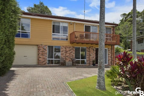 33 Fiesta Crescent, Copacabana, 2251, Central Coast - House / BEACHSIDE DUAL OCCUPANCY / Garage: 1 / $790,000