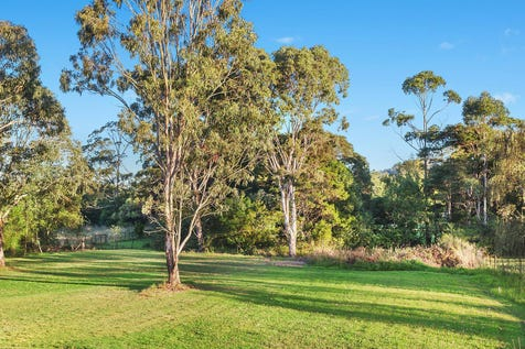 LOT 1, 59 Deane Street, Narara, 2250, Central Coast - Residential Land / 2,114sqm parcel of land with private outlook / $455,000