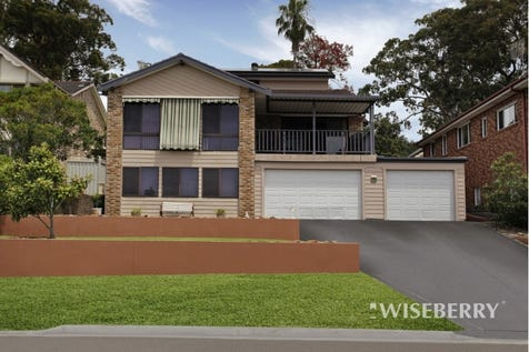 14 Doran  Place, Tumbi Umbi, 2261, Central Coast - House / Large Freestanding Home / Garage: 3 / $690,000