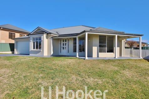 34 Darwin Drive, Llanarth, 2795, Central Tablelands - House / LUXURY LLANARTH LIVING / Garage: 2 / Living Areas: 3 / Toilets: 2 / $625,000