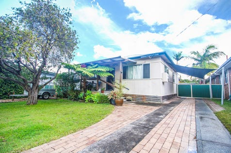 30 Stanley Street, Wyongah, 2259, Central Coast - House / Fantastic Family Home / Fully Fenced / Open Spaces: 4 / Air Conditioning / Dishwasher / $495,000