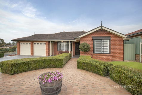 10 Derby Road, Kanwal, 2259, Central Coast - House / LOOK AT ME! / Garage: 2 / $750,000