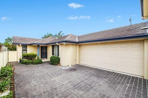 2/29 Webb Rd, Booker Bay, 2257, Central Coast - Villa / Don't Miss This Villa / Garage: 2 / $600,000
