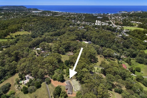 180 Hastings Road, Terrigal, 2260, Central Coast - Acreage/semi-rural / WIDE OPEN SPACES / Garage: 1 / P.O.A