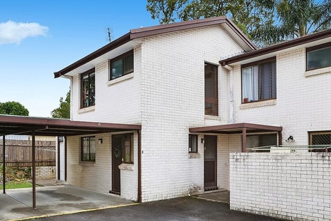 6/2 Dunban Road, Woy Woy, 2256, Central Coast - Townhouse / Great Investment Opportunity / Garage: 1 / $360,000
