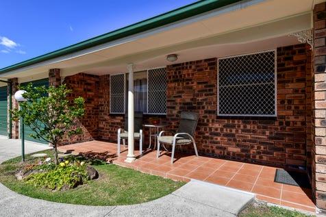 3/151 Booker Bay Road, Booker Bay, 2257, Central Coast - Townhouse / Affordable villa premier location! $580,000 - $620,000 / Carport: 1 / Garage: 1 / Secure Parking / $580,000