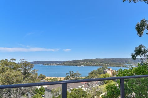 26/92-94 John Whiteway Drive, Gosford, 2250, Central Coast - Apartment / Affordable Opportunity With Expansive Water Views / Balcony / Swimming Pool - Inground / Garage: 2 / Secure Parking / Air Conditioning / Toilets: 2 / $470,000