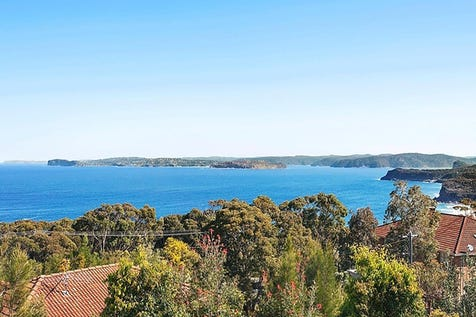 7 Babs Road, Killcare Heights, 2257, Central Coast - Residential Land / Sold By Dale Bassett & Madi Holt!! / $540,000