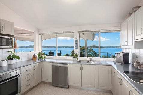 28 Sandstone Crescent, Tascott, 2250, Central Coast - House / Stunning water views / Garage: 2 / $950,000