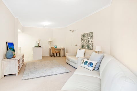 323/79 Cabbage Tree Road, Bayview, 2104, Northern Beaches - Retirement Living / Serviced Apartment in a beautiful rainforest setting / $175,000