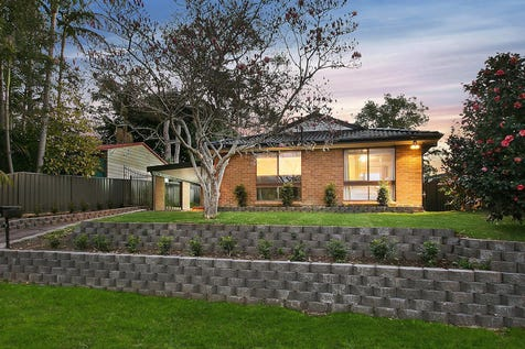 9 Elsinore Avenue, Chain Valley Bay, 2259, Central Coast - House / Beautifully renovated lakeside location / Carport: 3 / Air Conditioning / Built-in Wardrobes / Dishwasher / $495,000