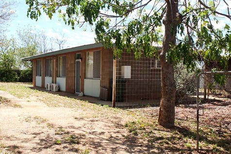 38 Turner Crescent, Tennant Creek, 0860, Southern Region - House / 8.7% RETURN - EASY INVESTMENT! / Air Conditioning / $230,000